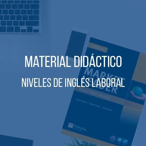 tienda-material-laboral