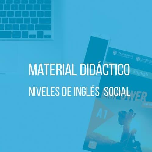 tienda-material-social