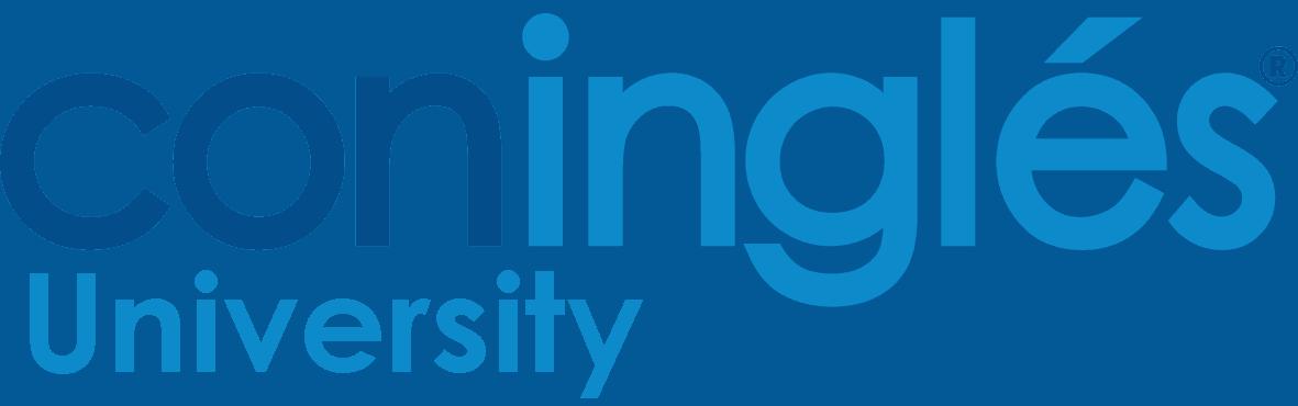 coningles-university