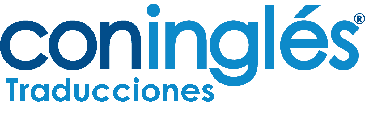 coningles-traduccioness