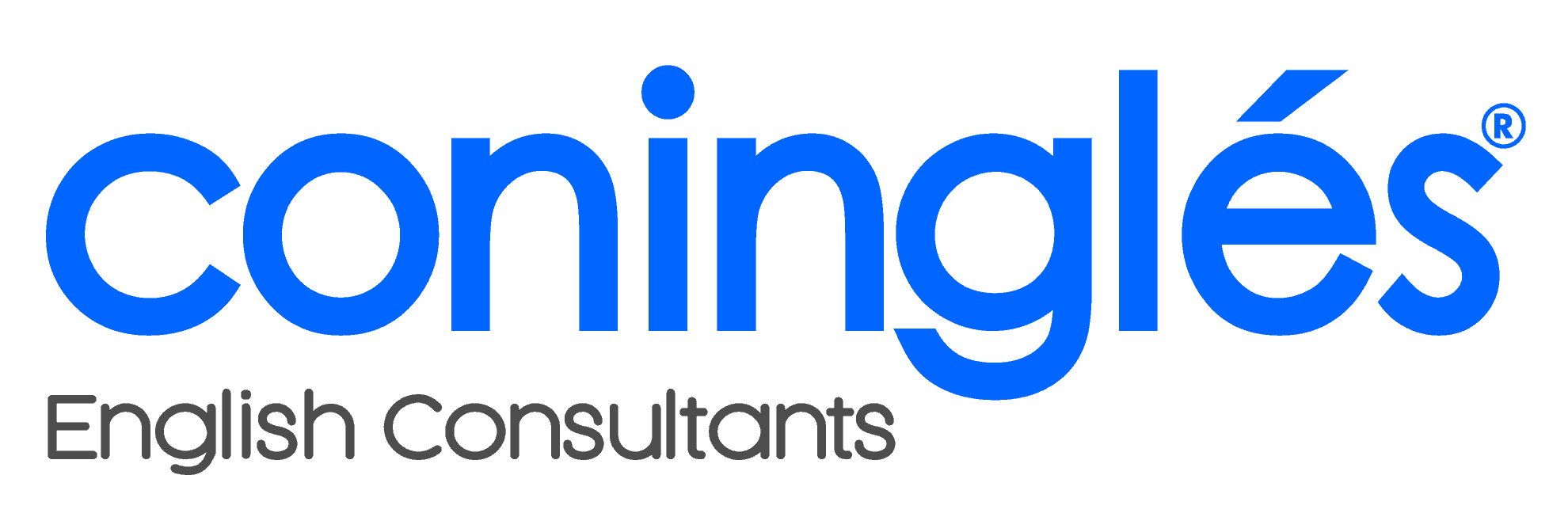 logo-english-consultants