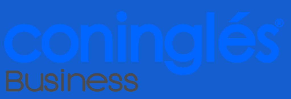 Coninglés Business